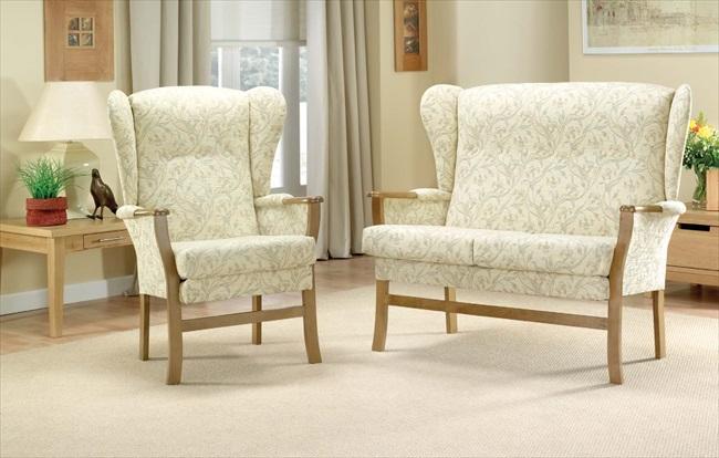 Yeovil for Bedroom furniture yeovil