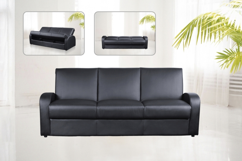 Kimberly Sofa Bed
