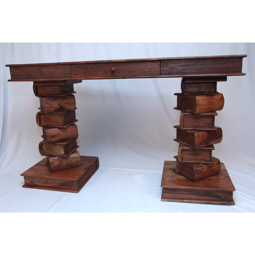 Acacia Wood Range Tbs Discount Furniture A Large