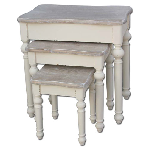 Discount Country Furniture: Distressed French Country Range : TBS Discount Furniture