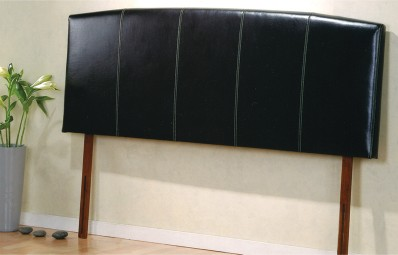 BBT 6010 Headboard From
