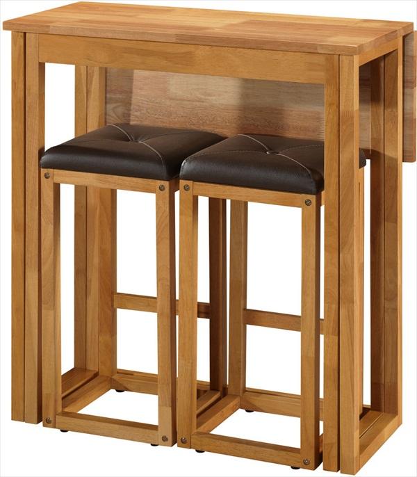 breakfast sets furniture. caspian breakfast set sets furniture k
