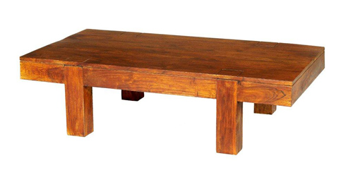 Jaipur acacia furniture gallery for Coffee tables gumtree london