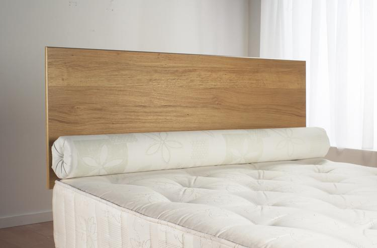 """SHERWOOD"" HEADBOARD SELLECTION FROM"