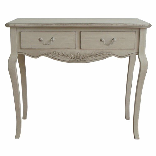 Antique French Style Desk
