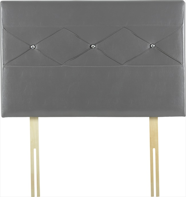 Tiffany Jewel pu Headboards