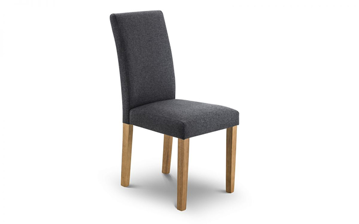Hastings Dining Chair