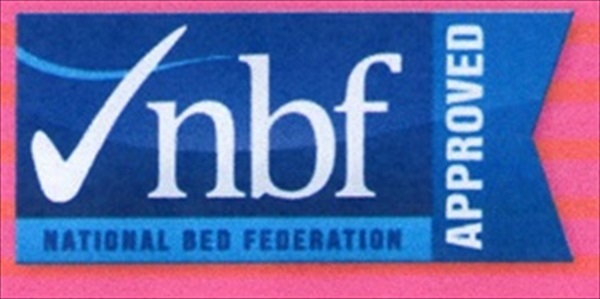 APPROVED N B F RETAIL BED/MATTRESS SUPPLIER