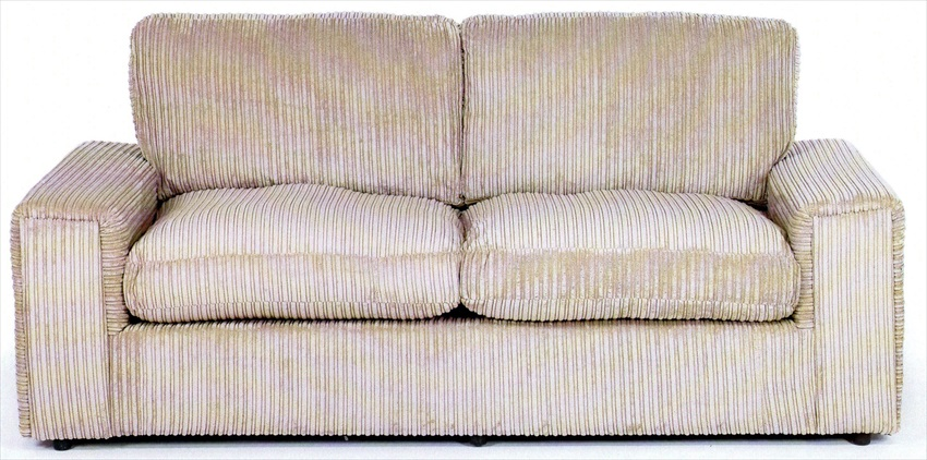 Megan Range of Chairs / Sofa's From