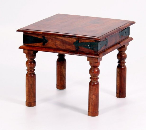 Jaipur Decor Lamp Table