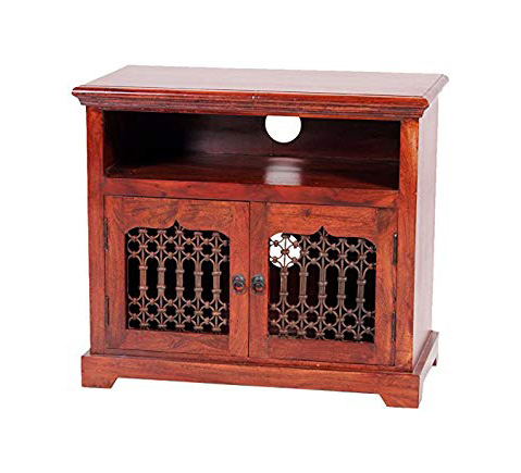 Jaipur Decor Tv Cabinet