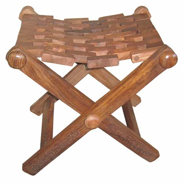 Traditional wooden bar games persrispdown