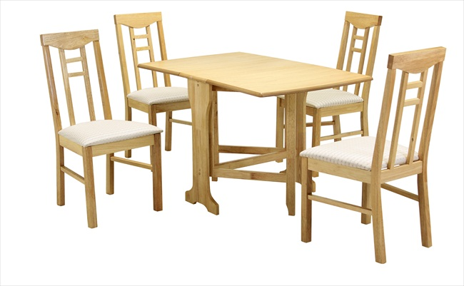 Liverpool Gateleg Table amp 4 Chairs 16329500 TBS  : liverpool101 from www.tbsdiscountfurniture.co.uk size 650 x 401 jpeg 58kB
