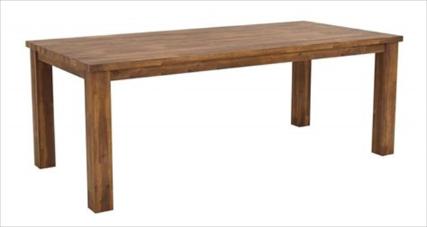 Parkfield Dining Table set