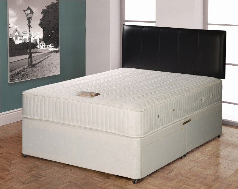 "DORCHESTER(2000 SPRING) ""MEMORY FOAM"" RANGE (MEDIUM) FROM"