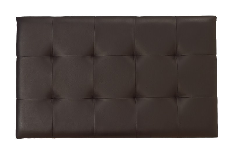Faux Leather Range