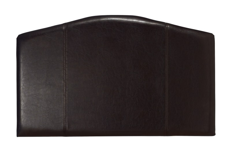 """ROSA"" RANGE OF BY-CAST FAUX LEATHER HEADBOARDS FROM"