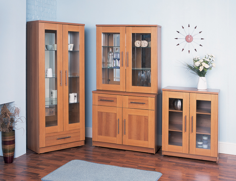 """MORE SIDEBOARDS"""