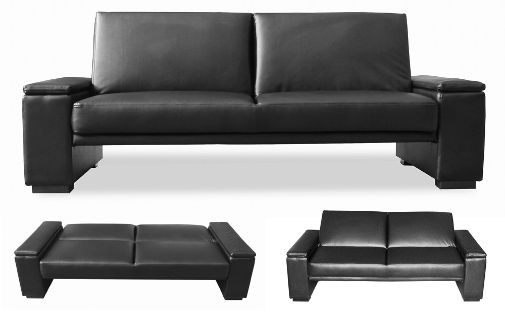 Westbrook Sofa Bed
