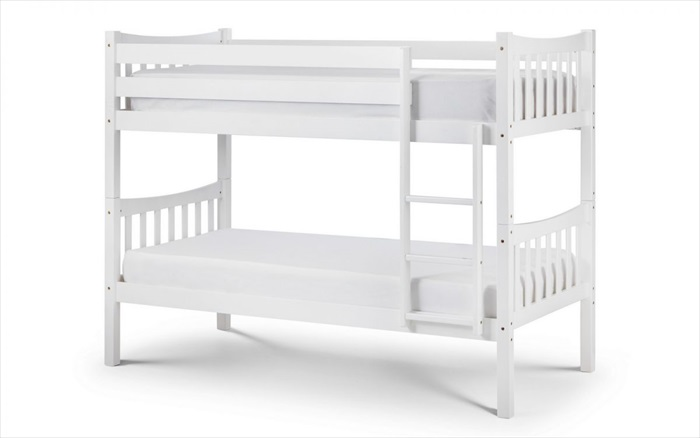Zodiac Bunk bed Single